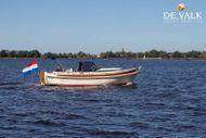 2009 Caribbean 31