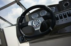 Captiva 200 MTX Bowrider