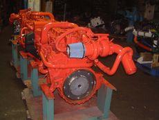 Iveco N67