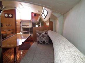 Full Cabin