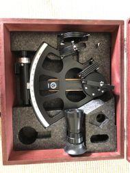 Freiberger drum sextant