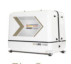 LMG 14000 Generators