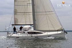 2013 38 Fast Cruiser