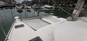 Lagoon 380 Catamaran For Sale in Malaysia