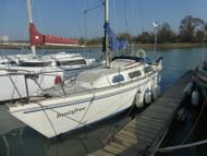 jaguar 25 for sale
