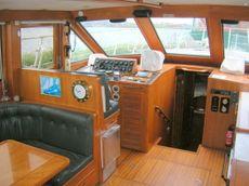 1989 Horizon Ranger