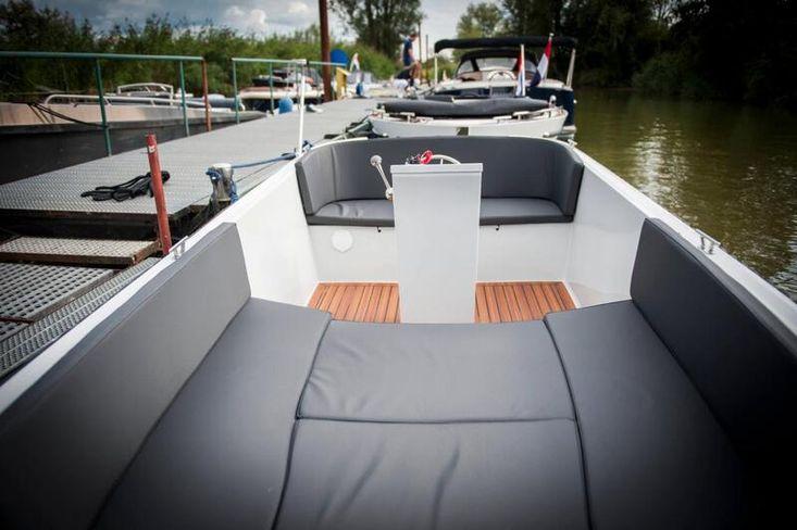 MAXIMA 490