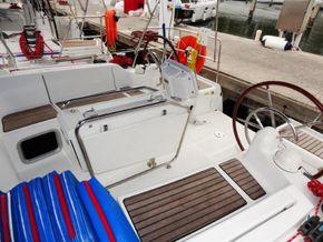Cockpit 3