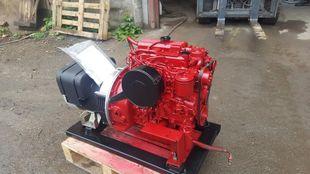 11kva diesel generator