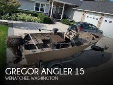 2014 Gregor Angler 15