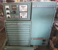 Marathon Magna One Synchronous AC Generator