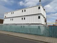 Offshore Accommodation Blocks for sale