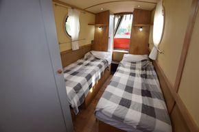 Bedroom forward