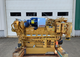 1450 HP CATERPILLAR C32 NEW MARINE ENGINES