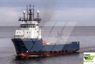 73m / DP 1 Platform Supply Vessel for Sale / #1068182