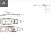 Maori HardTop 52