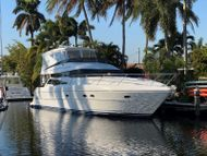 2005 Neptunus Flybridge