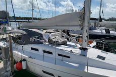 2015 Italiayachts 13.98