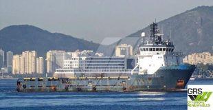 72m / DP 1 Platform Supply Vessel for Sale / #1062591
