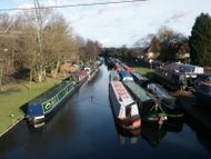 Narrowboats Wanted for Brokerage