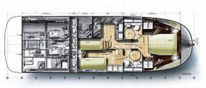 Sasga 42 layout