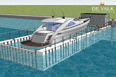 2020 Dock