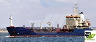 91m / Bunkering Tanker for Sale / #1117014