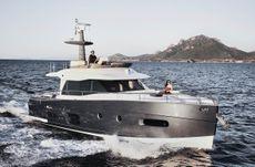 Magellano 53