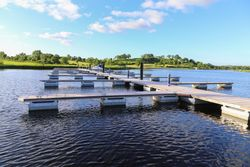 Bellanaleck Moorings Available