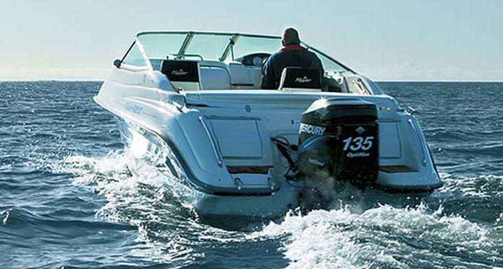 Flipper 630 DC