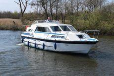 Aquafibre 32