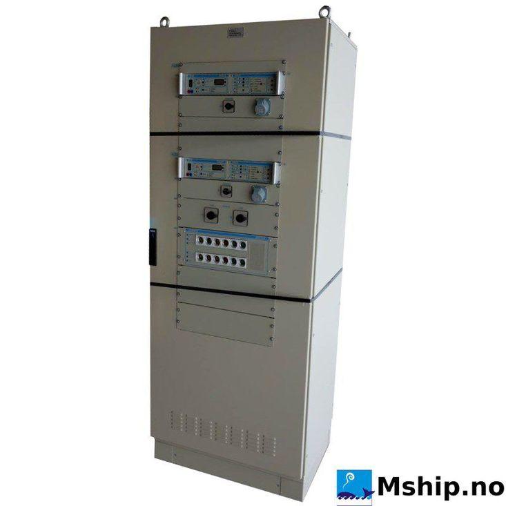Cummins KTA38-G2 800 KVA generator set