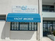 Ionian Lefkas Yacht Brokers