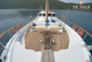 1996 24 m Exclusive Luxury Charter