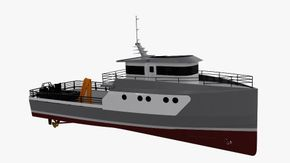 24M Crew Supply Boat ver2