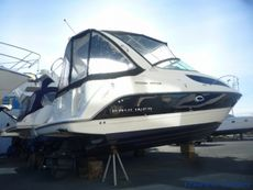 2010 BAYLINER 285 SUNBRIDGE