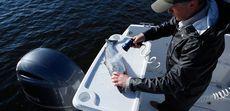 FinnMaster - Pilot 7
