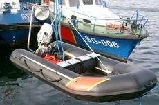 Sportis MC3100