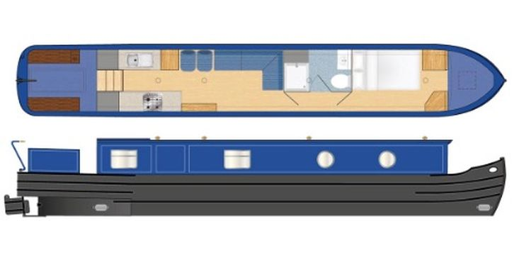 Semi-Cruiser 46