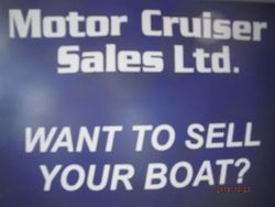 Shannon Cruisers & Sportsboats