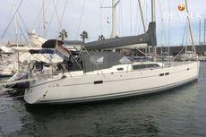 2008 540e