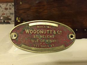Woodnutt & Co. builders