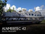 1997 Alnmeritec 42