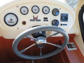 Nicols Estivale Quattro pre purchase survey available - Helm