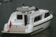 Sherline 900 Sunbridge