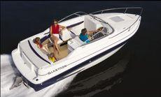 Glastron GS 209 Sport Cruiser