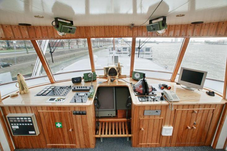 Passengerboat Steamboat Paddlesteamer
