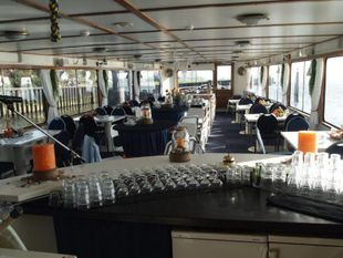 CLASSIC HOTEL,RESTAURANT,WEDDING, PARTY,SHIP