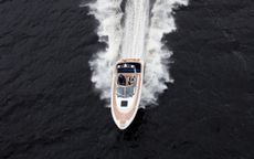 Aquador Walkarounds 23 WA