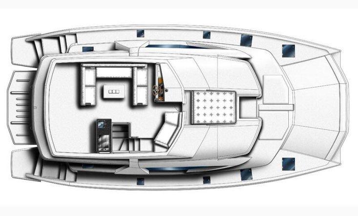 2016 Leopard 51 PC